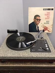 WILLING TO PAY FAIRLY FOR YOUR OLD RECORDS