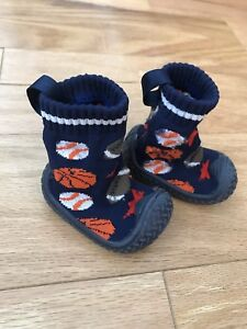 0-6m baby shoes