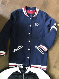 Boys fall jackets-MAKE ME AN OFFER