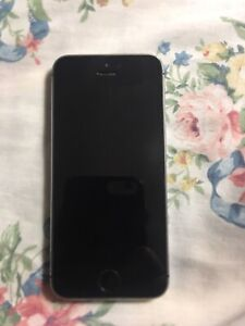Perfect condition iPhone!!!! $130 or best offer!!