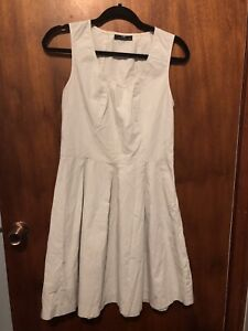Ladies Cue dress size 12 MAKE AN OFFER, NEED GONE ASAP!!