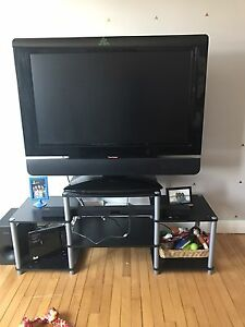 ViewSonic N4280p TV for sale