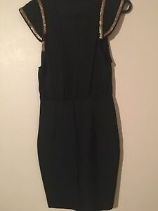 Black dress Beenleigh Logan Area Preview