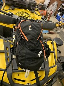 ABS Avalanche Back Pack 32l