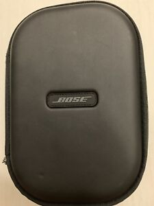 Bose QC35 Bluetooth Headphone (Noise Cancelling).