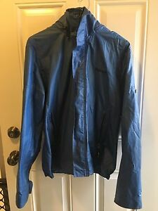 NEW PRICE Mens large bench jacket