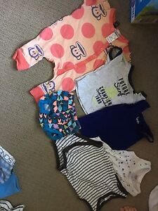 000 Baby Boy Clothes Condon Townsville Surrounds Preview