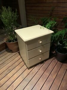 Drawer - small .free
