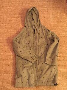 GAP girls jacket - size L