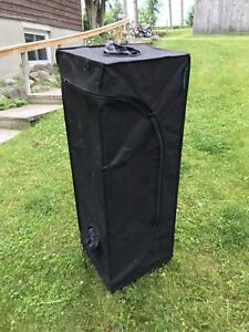 Grow Tents | Kijiji in Barrie  - Buy, Sell & Save with Canada's #1