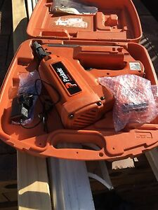 Paslode Framing Nail Gun Berwick Casey Area Preview
