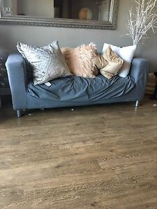 IKEA Couch for Sale - $200