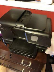 HP Printer Smoking deal!