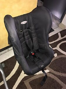 Car seat Wetherill Park Fairfield Area Preview