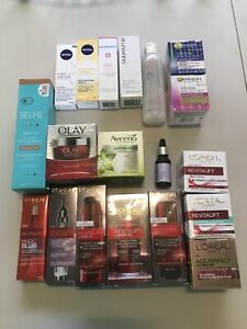 Tanning, Skincare, Bodycare Sellout - ONLY $10! Newcastle Newcastle Area Preview