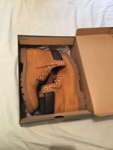 Timberland boots NEED GONE ASAP