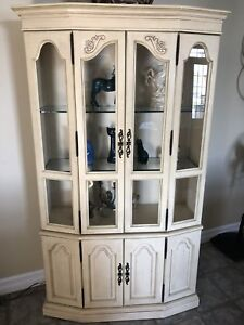 Buffet Buy Or Sell Hutchs Amp Display Cabinets In Sudbury
