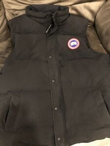 45db486a5 Canada Goose | Buy or Sell Clothing for Men in Toronto (GTA ...