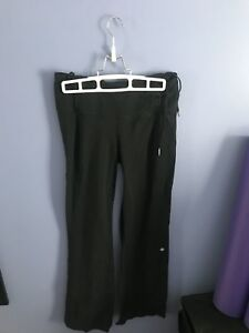 lot of 3 women's clothing
