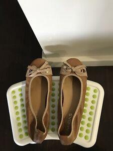 bally shoes from david jones  women's shoes  gumtree