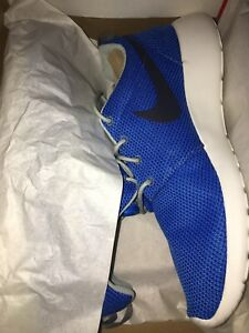 Men's Nike Roshe Run