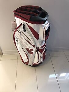 Taylormade Golf Bag (New)