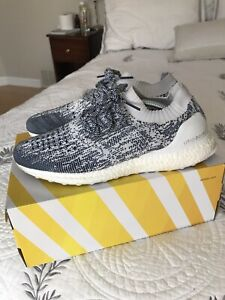 Adidas Ultraboost uncaged size 11