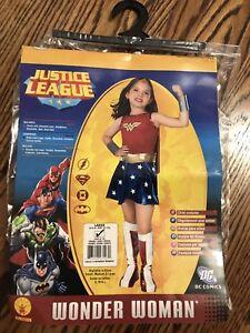 Wonder Woman costume halloween super hero