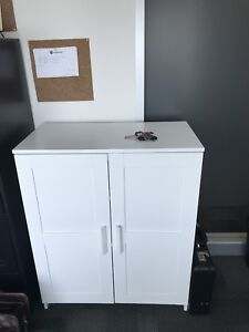 Ikea Storage unit for your home/office/ or kids room!