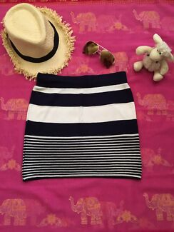 Skirts size 8-10 $3each