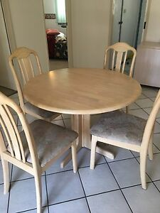 Household furniture for sale Regentville Penrith Area Preview