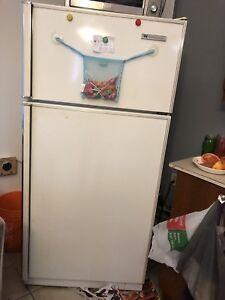 Frigidaire Refrigirateur