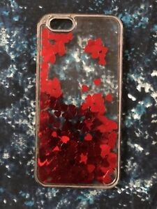 Iphone6 phone cover