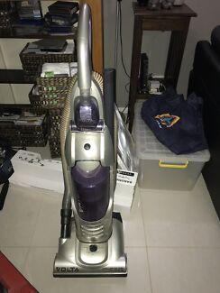 Volta Petglide Vacuum Cleaner $100