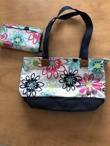 Thirty One Purse & Matching Wallet
