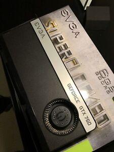 Nvidia GTX 760 4GB