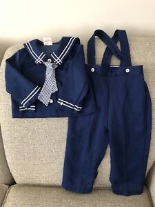 Babies clothes ( price for 11 pieces )