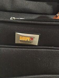 Music Bag /Travel Bag