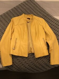 Coats in Great Condition