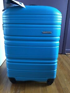 Brand new luggage 24 inch