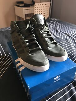 Adidas Shoes Adidas Ecstacy 19998 Hi Shoes | 6ff6bf2 - rspr.host