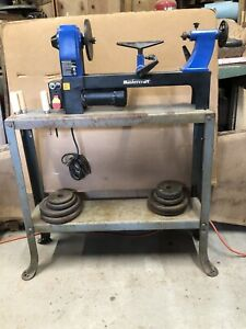 Mini Lathe Kijiji Buy Sell Save With Canadas 1 Local