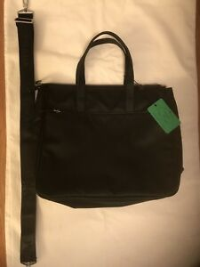 Prada Nylon Bag - Brand New with Tag