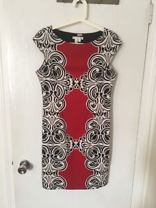 Cute dress size 8 $10