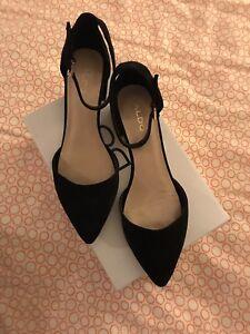 Chaussures ALDO 7