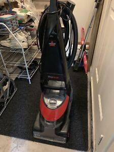 Bissell Pro Heat Carpet Cleaner - Great Price