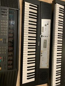 Yamaha Keyboard Par | Buy or Sell Used Pianos & Keyboards in