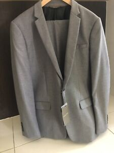 Zara Men's suit - never worn. Point Cook Wyndham Area Preview