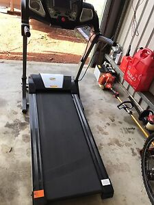 Treadmill Medowie Port Stephens Area Preview