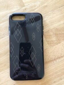 Otterbox Symmetry Case - iPhone 8 Plus